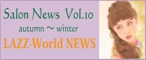 lazz-world-news-10-banner
